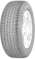 Continental 175/65 R15 84T CrossContact Winter
