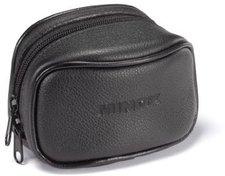 Minox Weichledertasche (64218)