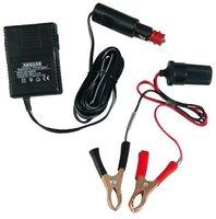 Unitec Erhaltungs- Batterieladegerät (77898)