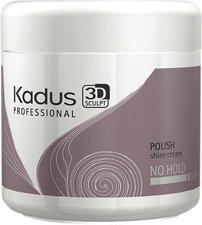Kadus Polish Glanzcreme (150 ml)