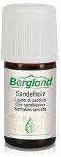 Bergland Sandelholz Öl