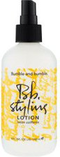 Bumble and Bumble Styling Lotion (250 ml)