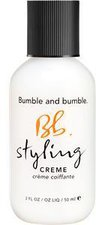 Bumble and Bumble Styling Creme (50 ml)