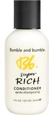 Bumble and Bumble Super Rich Conditioner (50 ml)
