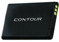Contour Contour HD 2350