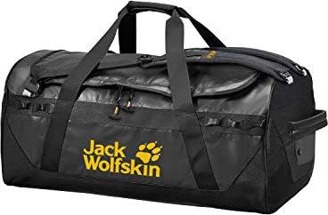 Jack Wolfskin Expedition Trunk 100