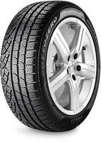 Pirelli 245/45 R18 100V W240 Sottozero 2