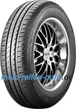 Continental 195/65 R15 95H EcoContact 3