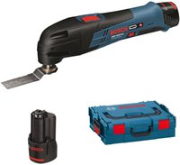 Bosch GOP 10,8 V-LI Professional Set (0 601 858 00D)