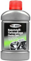 RS1000 Kunststoff-Tiefenpfleger Matt (250 ml)
