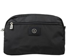 Bogner Spirit Travel Wet Pack Kulturbeutel 28 cm