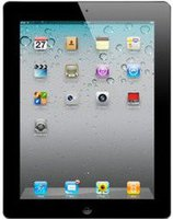 Apple iPad 2 16GB WiFi + 3G
