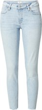 QS by S.Oliver Damen Jeans