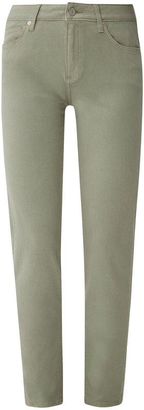 qs by s oliver damen jeans preisvergleich ab 16 99. Black Bedroom Furniture Sets. Home Design Ideas