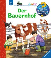 Ravensburger Der Bauer