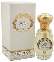 Annick Goutal Quel Amour! Eau de Parfum (50 ml)