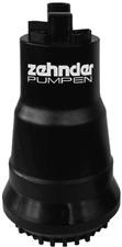 Zehnder Pumpen ZM 650