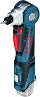 Bosch GWI 10,8 V-LI Professional (Bulk)