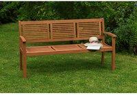 Merxx Cordoba Bank 3-Sitzer