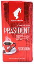 Julius Meinl Präsident gemahlen (500 g)