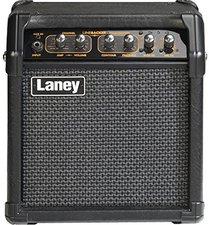Laney Linebacker LR5
