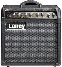Laney Linebacker LR35
