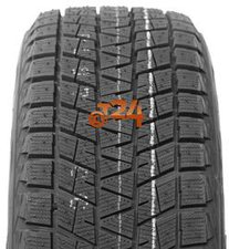 Bridgestone 205/70 R15 96R Blizzak DM-V1