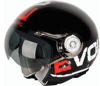 Nitro X544-AV Evolve