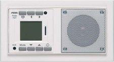 Peha AudioPoint rws MP3