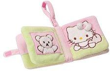 Jemini Lernbuch Hello Kitty (150770)