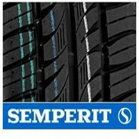 Semperit 205/70 R14 98T Comfort-Life 2