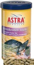 ASTRA Aquaria Schildkröten-Sticks (1.000 ml)