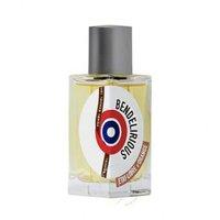 Etat Libre d´Orange Bendelirious Eau de Parfum