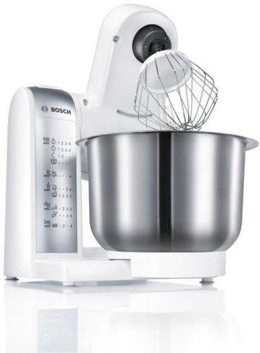 Bosch Mum 4880 Günstig Online Kaufen Bei Preis.De Ab 122 €