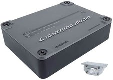 Lightning Audio LA 1600MD