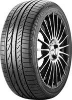 Bridgestone 265/35 R19 98Y Potenza RE 050 A