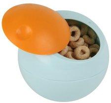 Boon Snack Ball Feeding Line