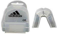 Adidas Mundschutz Double Senior