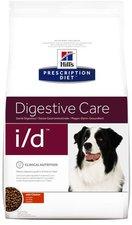 Hills Prescription Diet Canine i/d (12 kg)