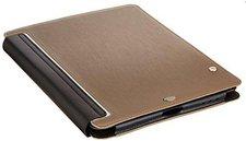 iSkin Aura Hülle für iPad