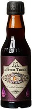The Bitter Truth Chocolate Bitters 0,2l
