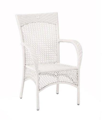 best madelene korbsessel preisvergleich ab 244 95. Black Bedroom Furniture Sets. Home Design Ideas