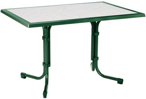 Best Boulevard Tisch 120 X 80 Cm Ab 121 35 Im Preisvergleich Kaufen