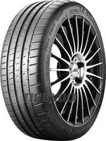 Michelin 295/30 R19 100Y Pilot Super Sport