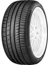 Continental 305/30 R19 98W ContiSportContact 5P