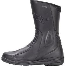 TCX Boots X-Five Plus Gore-Tex