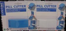 Deflogrip Tablettenschneider (1 Stk.)