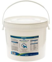 Canina Welpenmilch (150 g)