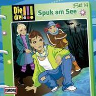 Sterntaler Spielbuch Isidor