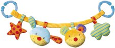 Solini Kinderwagenkette